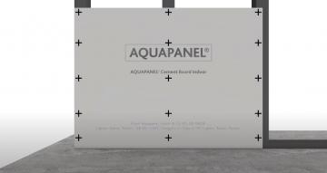placa pyl aquapanel knauf
