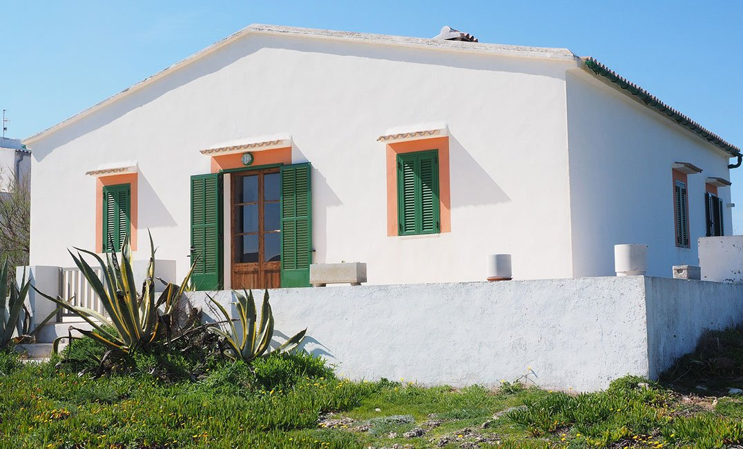 pintura fachadas blatem